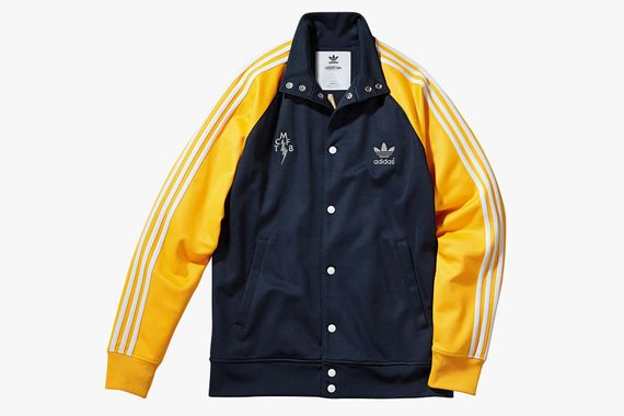 adidas-mark mcnairy-mcnasty capsule collection