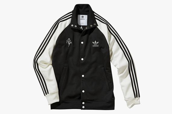 adidas-mark mcnairy-mcnasty capsule collection_03