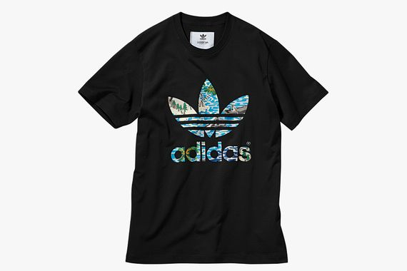 adidas-mark mcnairy-mcnasty capsule collection_07