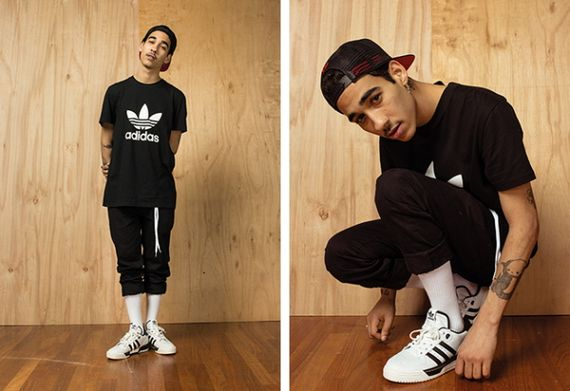 adidas originals-basketball lookbook-fall-winter 2013_05