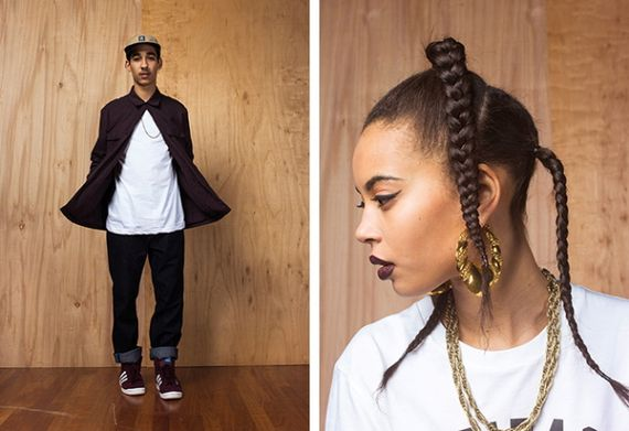 adidas originals-basketball lookbook-fall-winter 2013_07