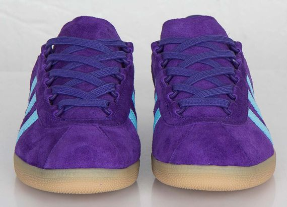 adidas originals-trimm star-purple