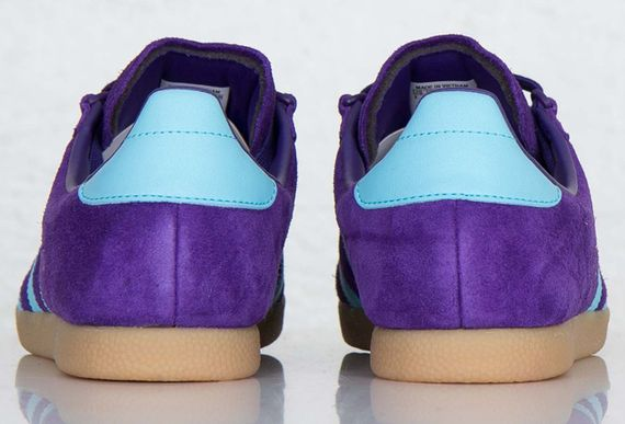 adidas originals-trimm star-purple_02