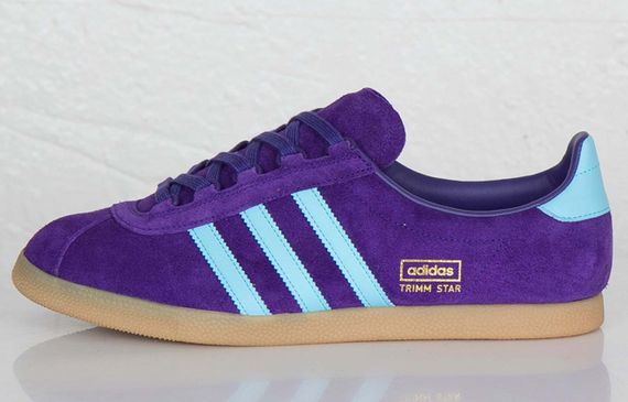 adidas originals-trimm star-purple_03