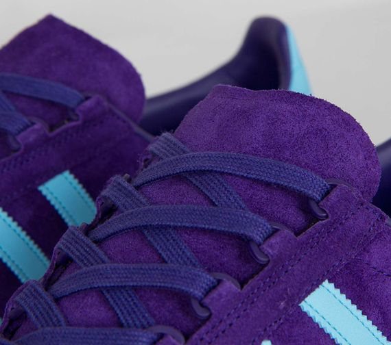 adidas originals-trimm star-purple_04