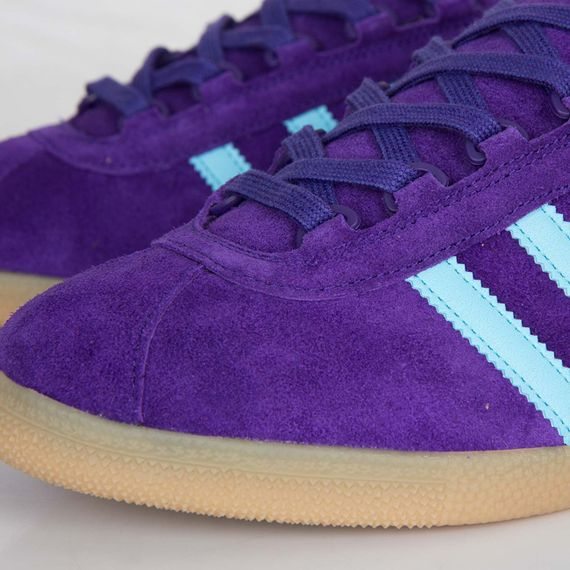 adidas originals-trimm star-purple_05