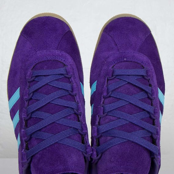 adidas originals-trimm star-purple_06