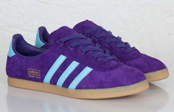 adidas originals-trimm star-purple_07