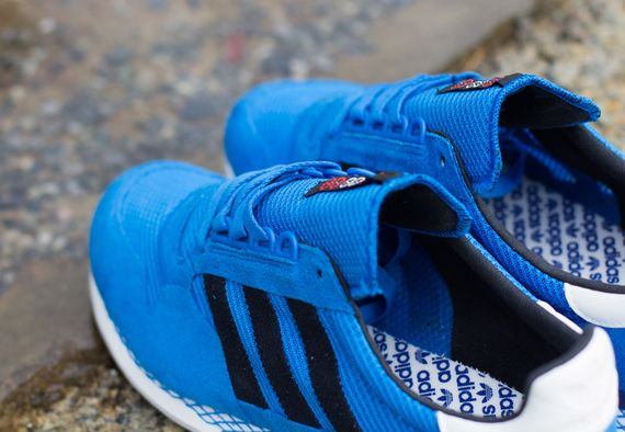 adidas originals-zxz adv 90s-run thru time_02
