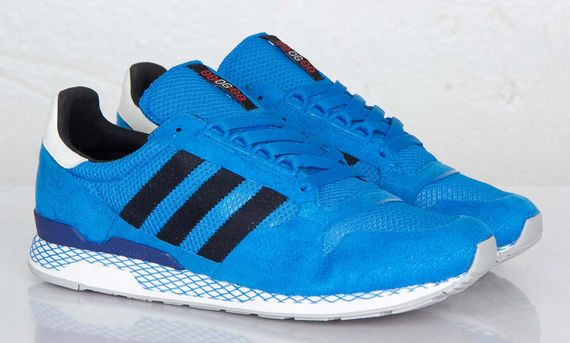 adidas originals-zxz adv 90s-run thru time_05
