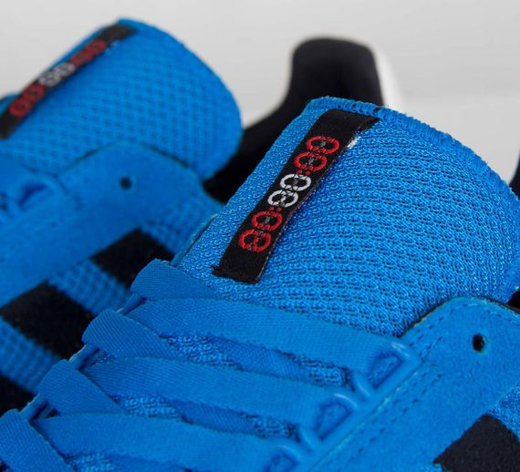 adidas originals-zxz adv 90s-run thru time_06