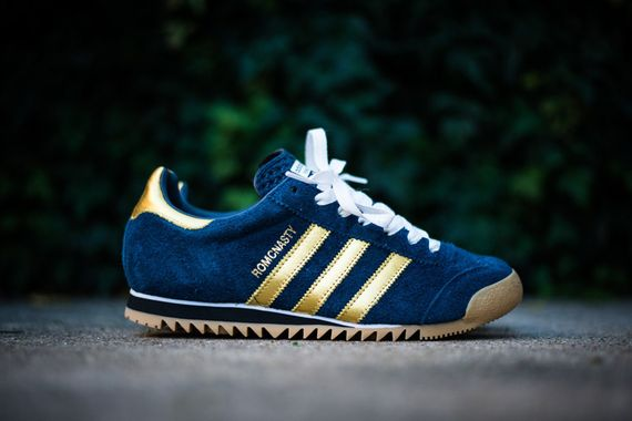 adidas-romcnasty-mark mcnairy