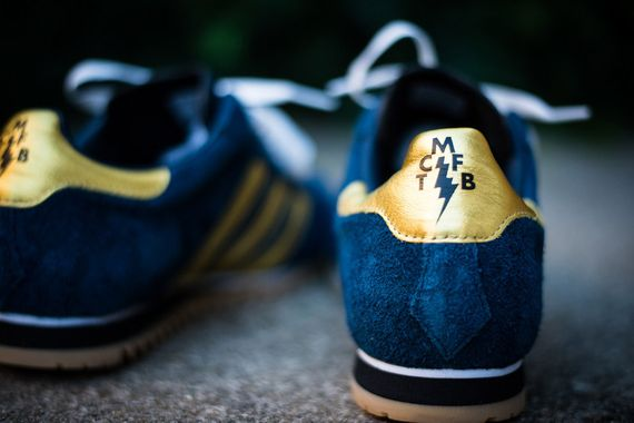 adidas-romcnasty-mark mcnairy_02