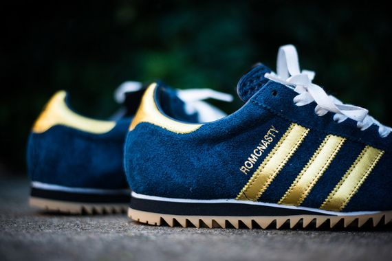 adidas-romcnasty-mark mcnairy_03