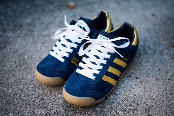 adidas-romcnasty-mark mcnairy_05