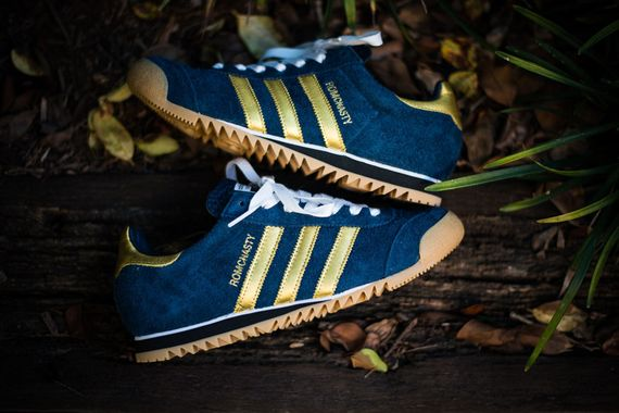 adidas-romcnasty-mark mcnairy_06