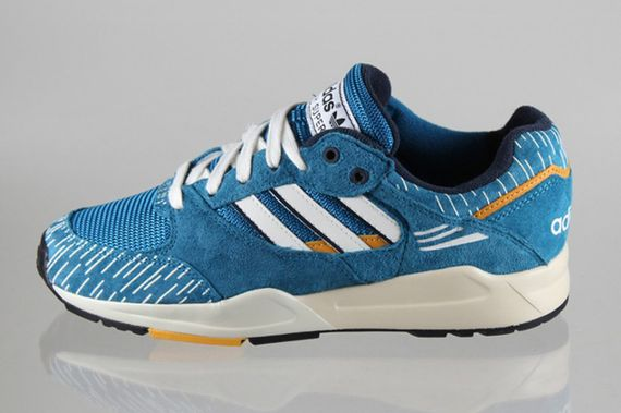 adidas-tech super-blue hero-legend ink