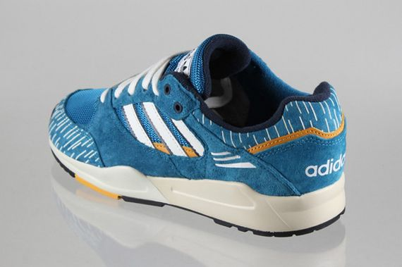 adidas-tech super-blue hero-legend ink_04