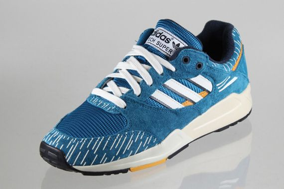 adidas-tech super-blue hero-legend ink_05