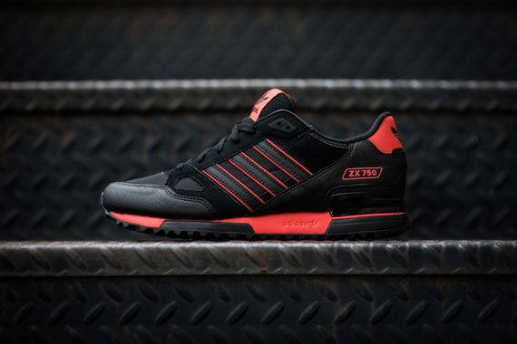 adidas-zx750-bred