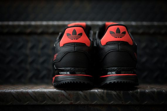 adidas-zx750-bred_03