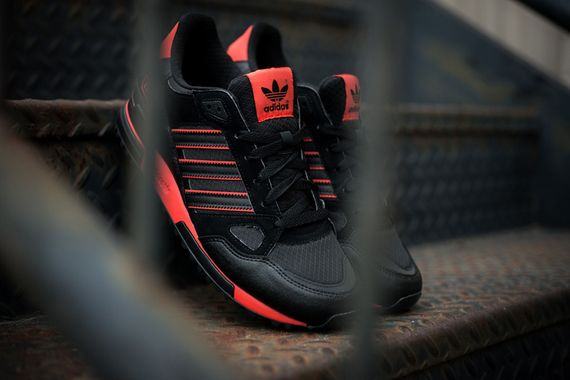 adidas-zx750-bred_04