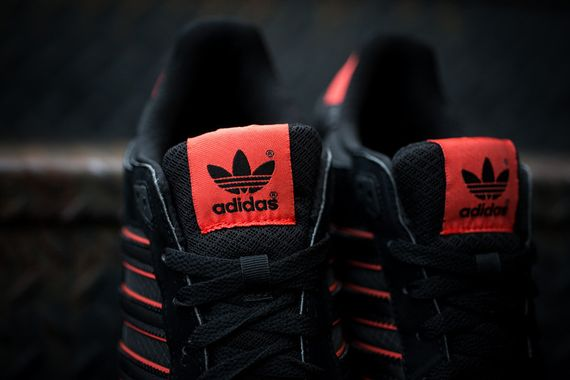 adidas-zx750-bred_06