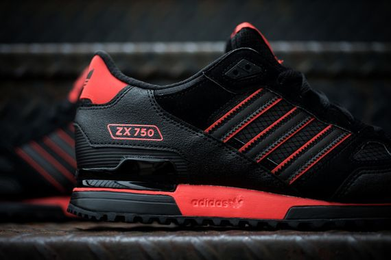 adidas-zx750-bred_07