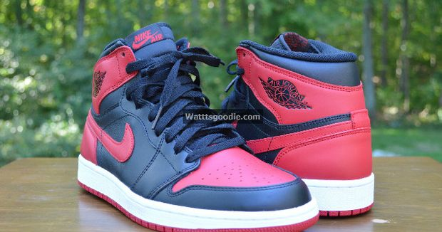 air-jordan-1-high-bred-2013_02_result
