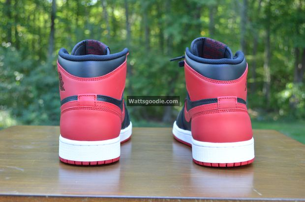 air-jordan-1-high-bred-2013_03_result