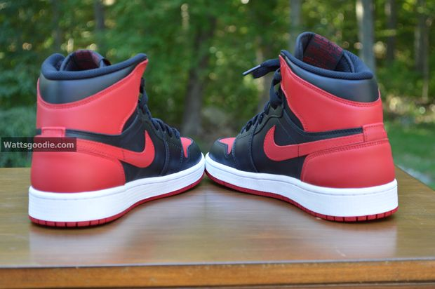 air-jordan-1-high-bred-2013_04_result