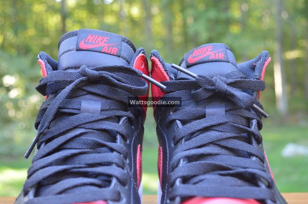 air-jordan-1-high-bred-2013_05_result