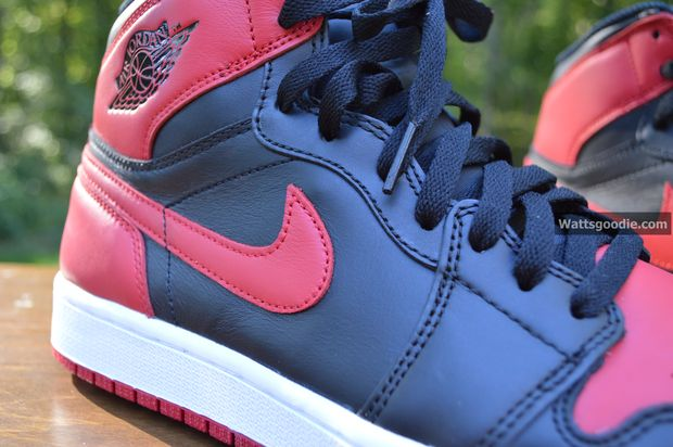 air-jordan-1-high-bred-2013_08_result