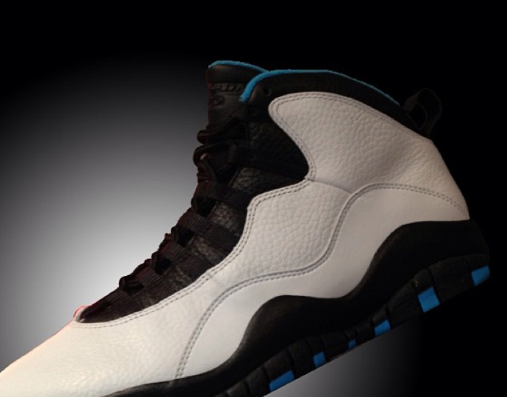air-jordan-10-powder-blue