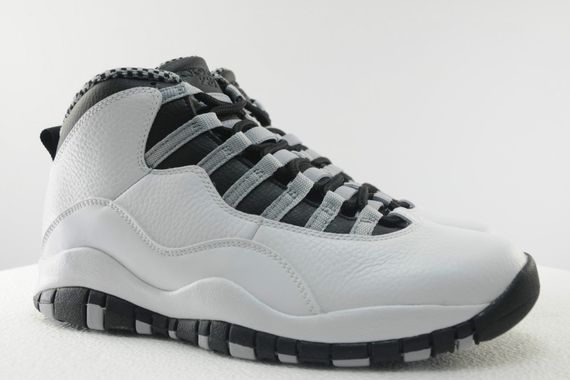 air-jordan-10-steel-available-early-on-ebay-02_result