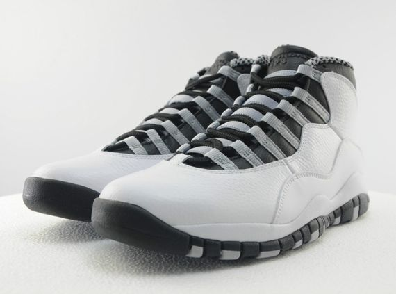 air-jordan-10-steel-available-early-on-ebay-05_result