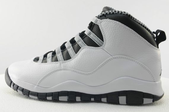 air-jordan-10-steel-available-early-on-ebay-09_result