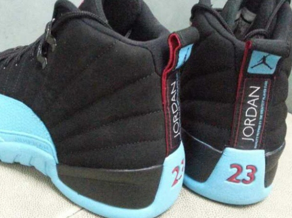 air-jordan-12-gs-black-gamma-blue-01