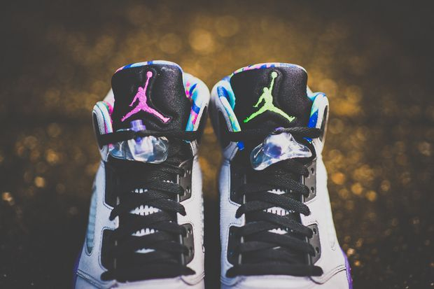 air-jordan-5-bel-air_03_result