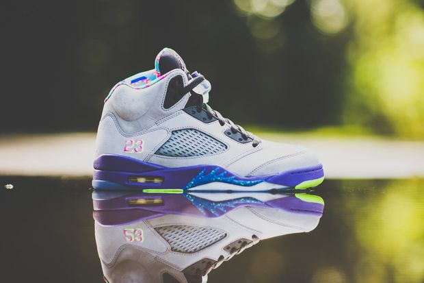 air-jordan-5-bel-air_result