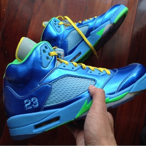 air-jordan-5-gs-metallic-blue
