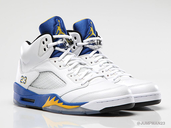 air-jordan-5-laney-november-2