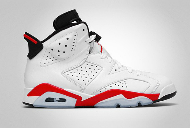 air-jordan-6-retro-white-infrared-2014