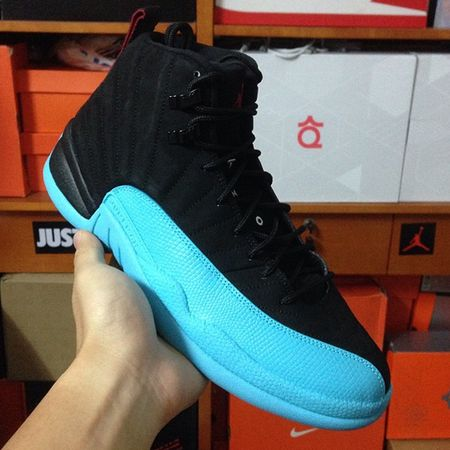 air-jordan-xii-gamma-blue_result