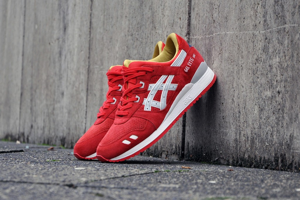 asics-2013-christmas-pack-3
