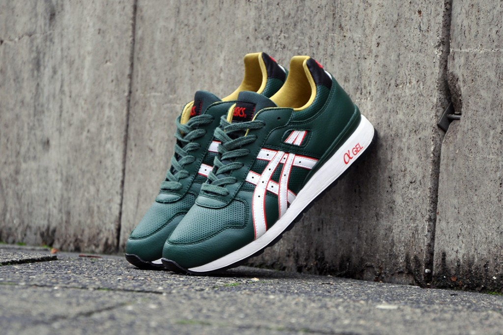asics-2013-christmas-pack-4