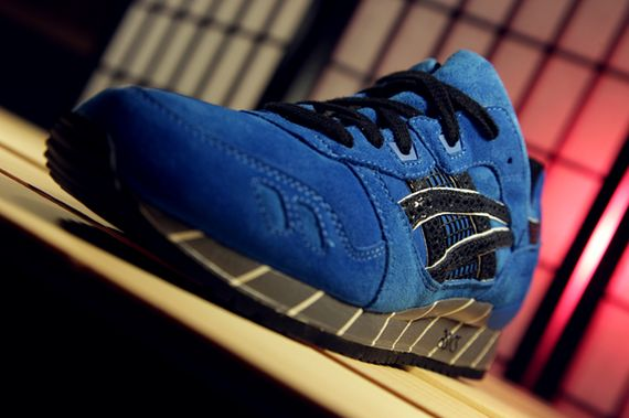 asics-extra butter-gel lyte III-copperhead_02