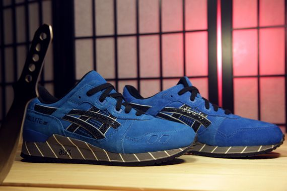 asics-extra butter-gel lyte III-copperhead_03