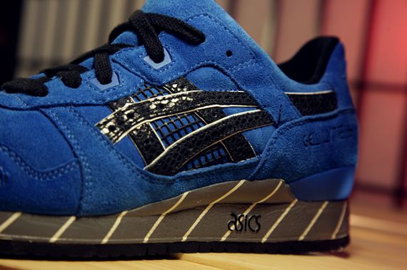 asics-extra butter-gel lyte III-copperhead_04