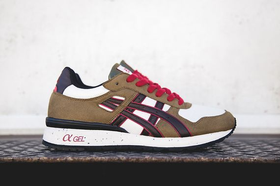 asics-gtII-olive-brown-red_02